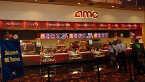 AMC's Sensory Friendly Films could become a model for other businesses, as well.