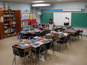 Secrets To Interpreting Your Childs Classroom The